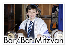 Mitzvah DJ in NJ