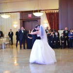 Wedding Dance in NJ