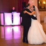 1st Wedding Dance in NJ