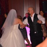 NJ DJ Wedding