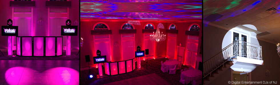 Nj dj choosing a dj for a wedding in nj or ny wedding dj in nj dj for wedding in nj junglespirit Image collections