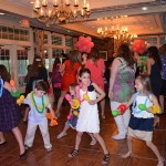 NJ Kids Party