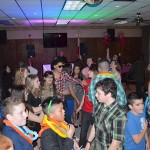 Kids party in NJ